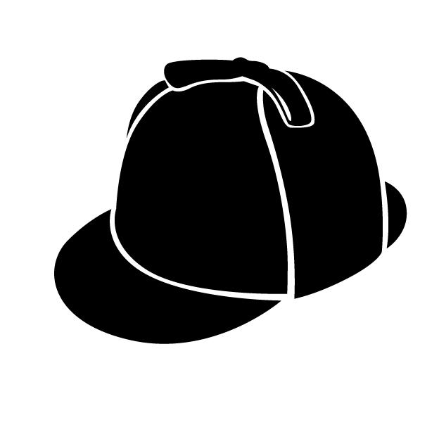 探偵 タントくんのメリット